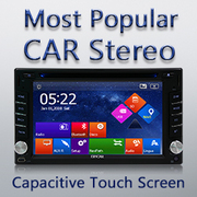 Most Popular Car Stereo. Zhiyi Tech LTD Company