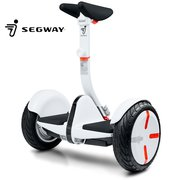 Segway miniPRO Smart Self Balancing Personal Transporter with Mobile A
