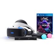 PlayStation VR Launch Bundle yy