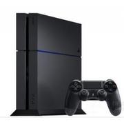 SONY PS4 version 888