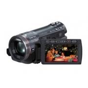 Panasonic HDC-TM700GK