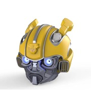 Bumblebee Wireless Bluetooth Speaker