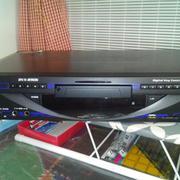vocopro cd player